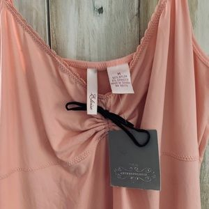 Anthropologie Intimates & Sleepwear - Anthropologie SZ-M night gown BNWT